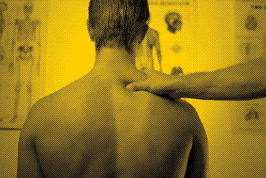 La terapia neurale contro il dolore cronico